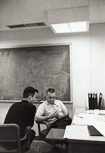 Gemini 3 - Gemini 3 - La mission - Rares Documents, Photos, et autres ... Astron12