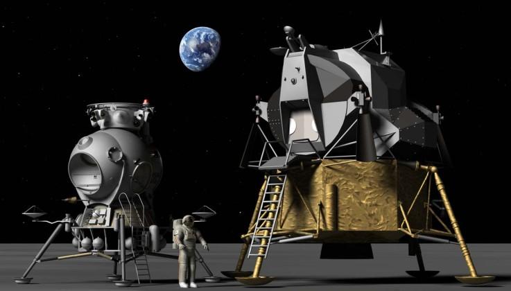 Vol direct pour la Lune: pour ou contre? Lemlkc11