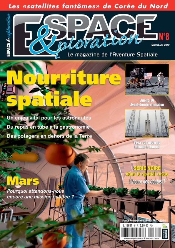 Espace & Exploration N°8 + SONDAGE Untitl10