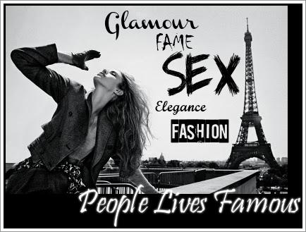 People Lives Famous (afiliación élite/VIP) People10