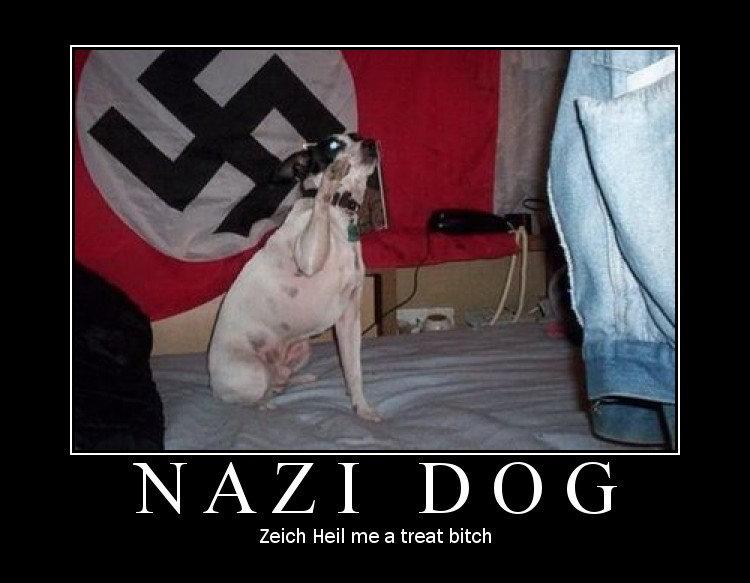 BALEARIC CRUFTS - Page 2 Nazi_d10