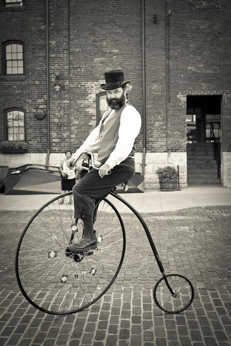 Tim Sheridans Bike Riding Riddles Tumblr11