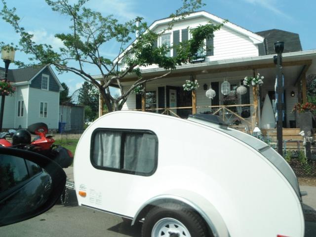Vacance au chalet (été 2011) 013_910