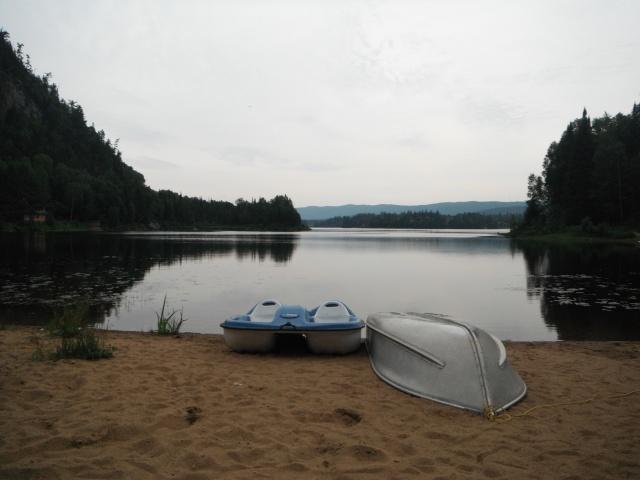 Vacance au chalet (été 2011) - Page 2 024_710