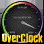 Tudo sobre Overclock, clique aqui e saiba mais.