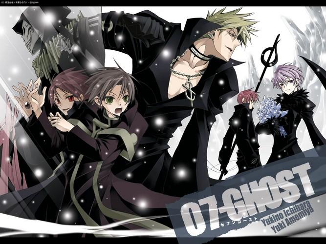 07-Ghost !!!!(<=Essaye d'avoir 10 caractères dans le titre...) Drfgth10