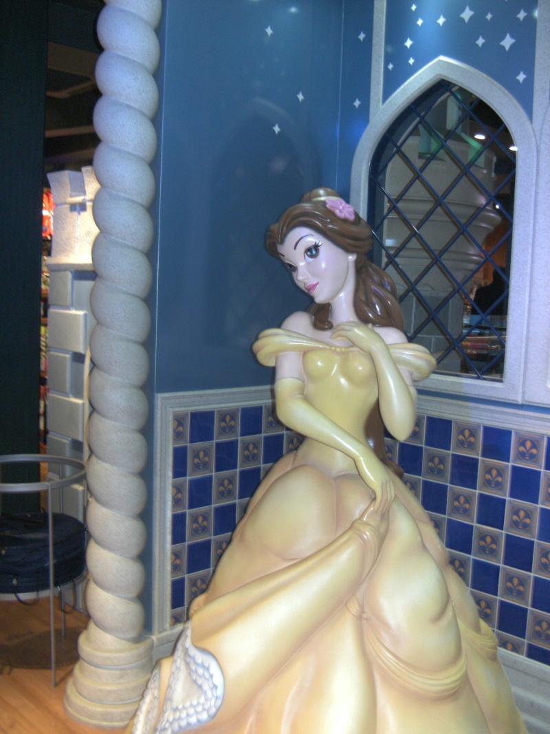[Disney Store] 2012 : l'Année des Princesses - Page 12 Bild1314