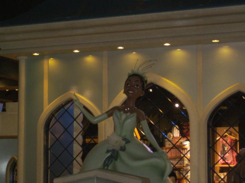 [Disney Store] 2012 : l'Année des Princesses - Page 12 Bild1315