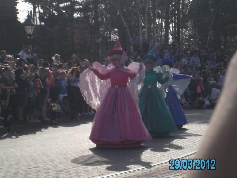 La Magie Disney en Parade ! (2012-2017) - Page 5 Pict2012