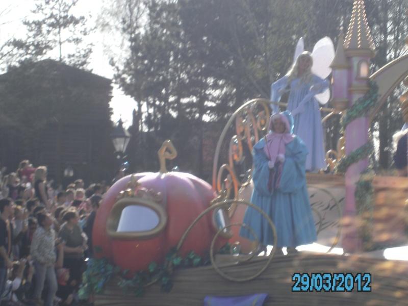 La Magie Disney en Parade ! (2012-2017) - Page 5 Pict2013