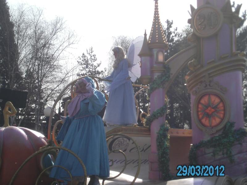 La Magie Disney en Parade ! (2012-2017) - Page 5 Pict2014