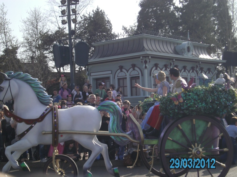 La Magie Disney en Parade ! (2012-2017) - Page 5 Pict2015