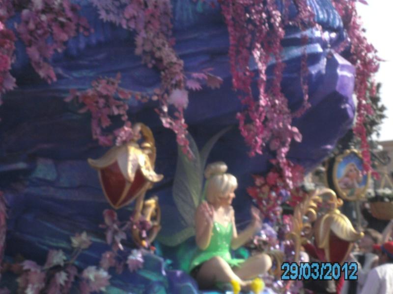 La Magie Disney en Parade ! (2012-2017) - Page 5 Pict2020