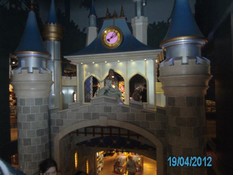 [Disney Store] 2012 : l'Année des Princesses - Page 12 Pict2022