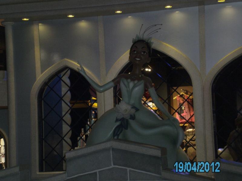 [Disney Store] 2012 : l'Année des Princesses - Page 12 Pict2023