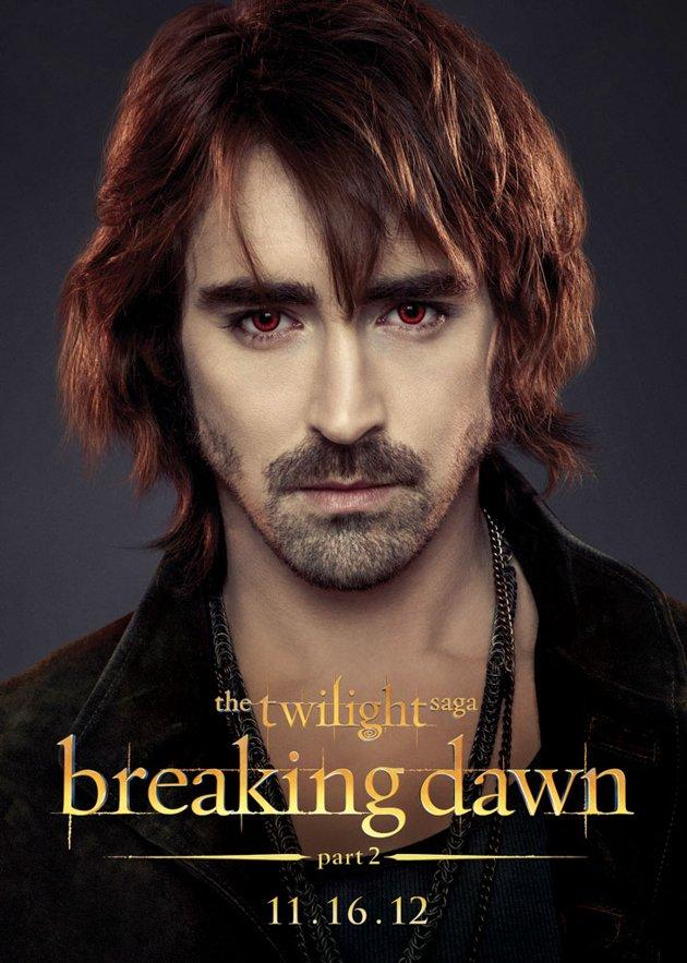 [Breaking Dawn - Part2] Votre avis sur le film [Spoilers] - Page 3 Tsbd2-10