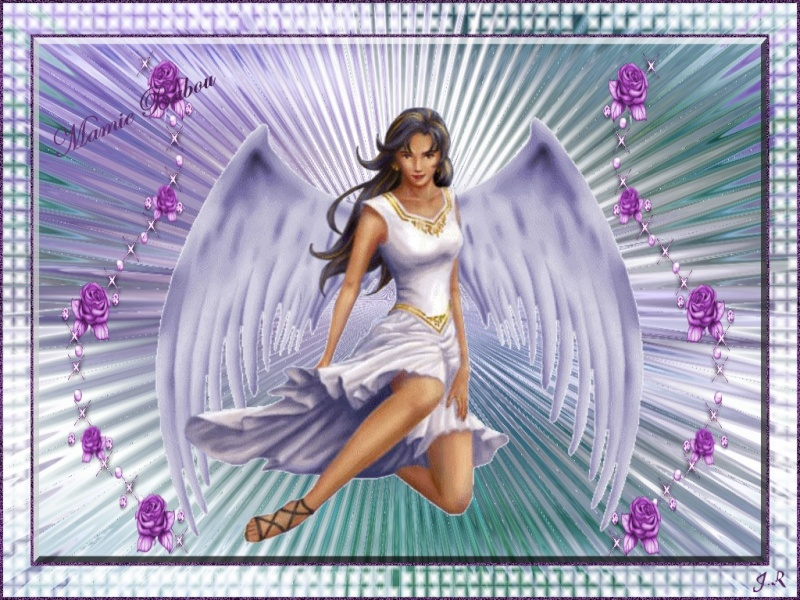 Femme ange (écho à Walid)) Ange10