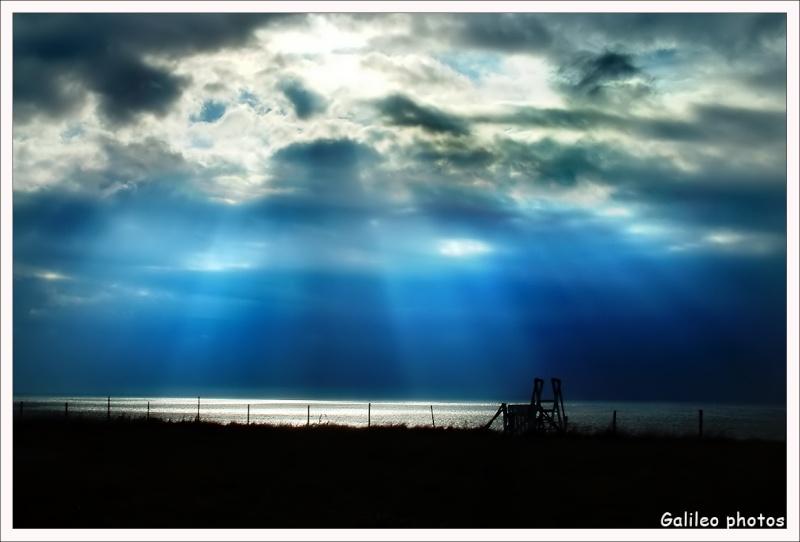 Le ciel réjouit nos cœurs Ciel_d10