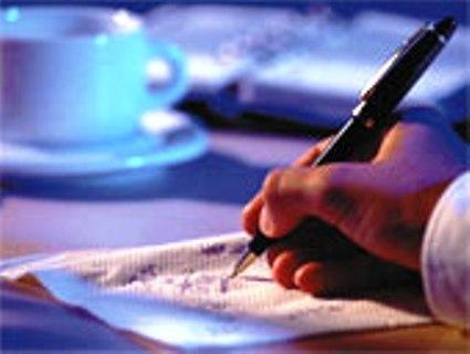 Ecrire..... Ecrire10