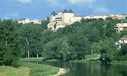 Château-feuille Feuill10
