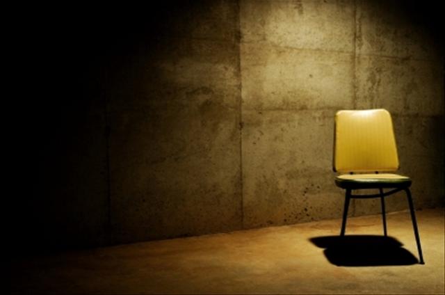 Sur les flots des interrogations Interr10