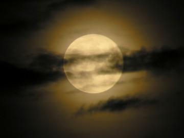 Un soir de l'une et l'autre. Lune_210