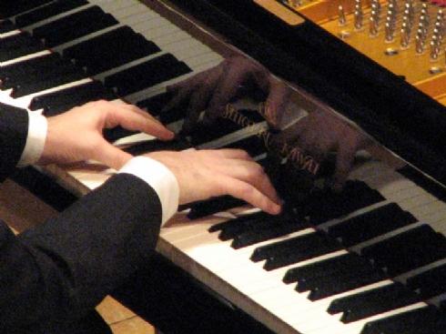 PIANE-PIANE Piano10