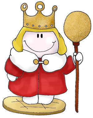 Le roi exalte son âme Roi10