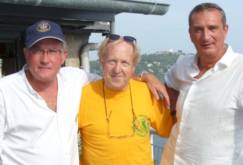 [ Associations anciens Marins ] A.G.A.S.M. Nice Côte d'Azur sect. SM Pégase - Page 3 2386a_10