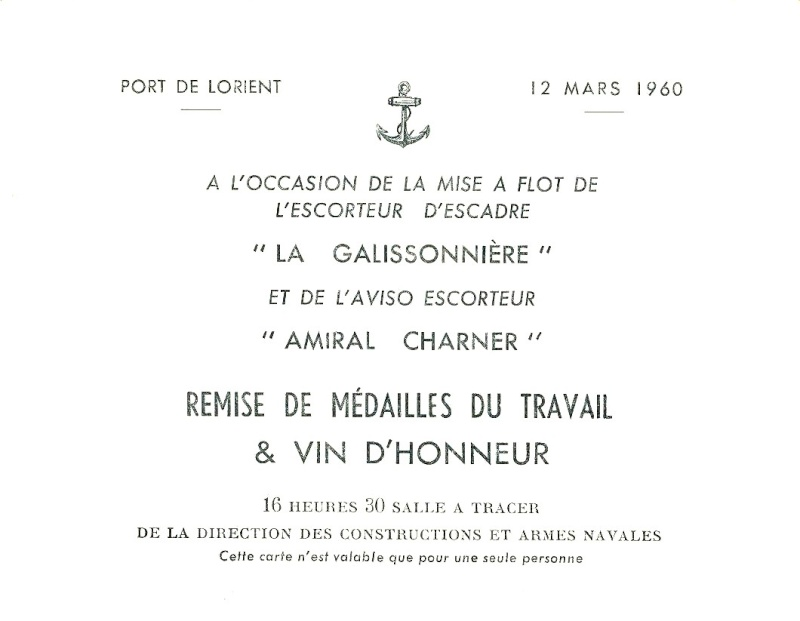 LA GALISSONNIÈRE (EE) - Page 10 Galiss10