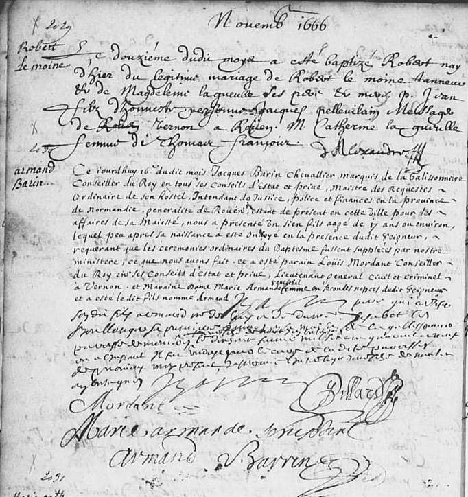 LA GALISSONNIÈRE (EE) - Page 10 Jacque10