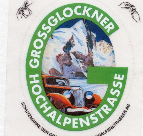 compte rendu de la sortie Autriche 2011 Img00410
