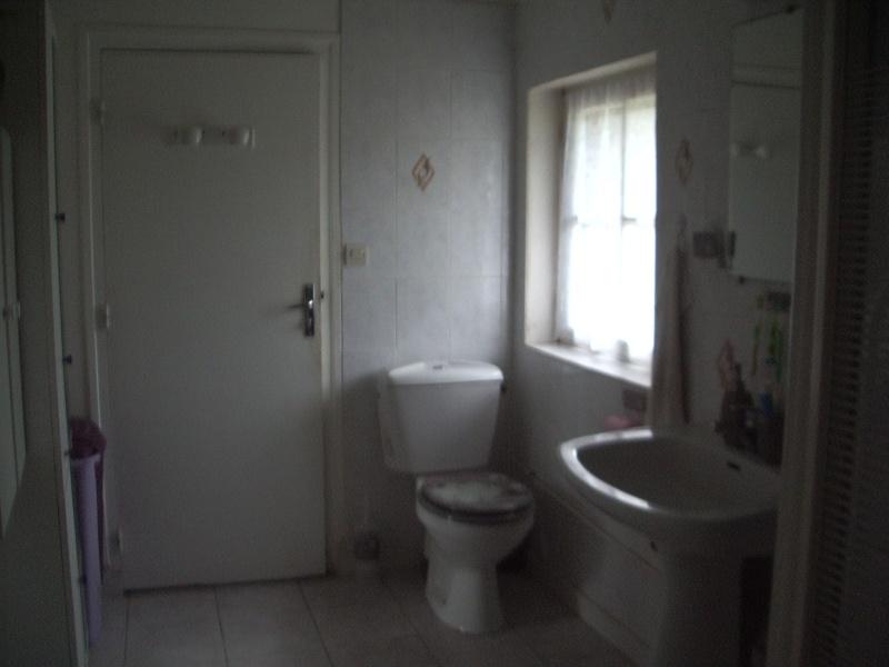 suspension pour salle de bain 00411