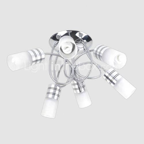 suspension pour salle de bain Lustre10