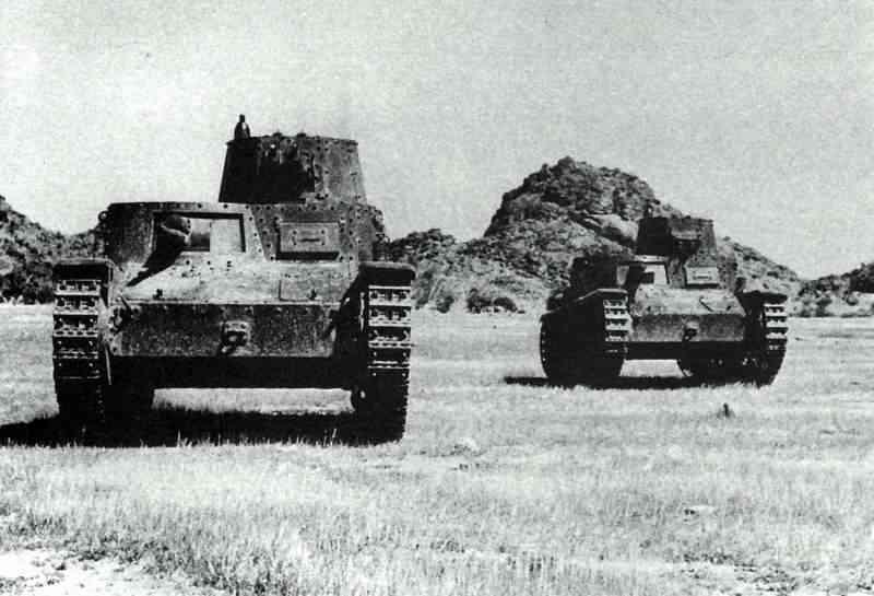 Le M11/39 de Brach Model au 1/35éme 10_10