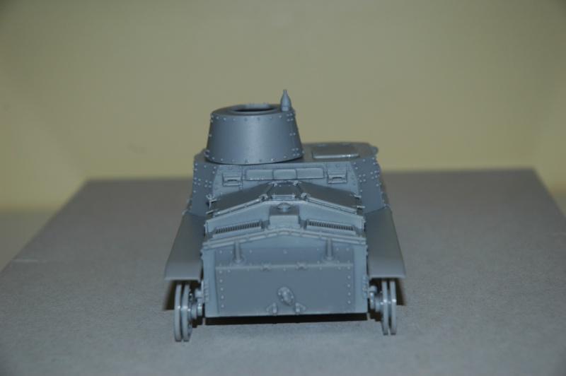 Le M11/39 de Brach Model au 1/35éme Dsc_0075