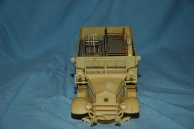 Autocarro SPA 38R de Criel Model - Page 2 Dsc_0139