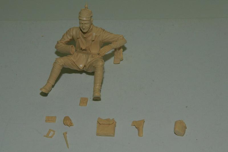 doughboy trench raider (120mm) de chez Kirin Img_1715