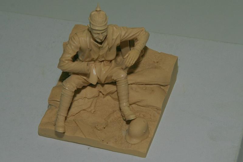 doughboy trench raider (120mm) de chez Kirin Img_1716
