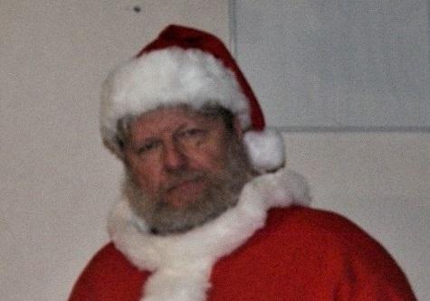 Déco de Noel 2020 0000010