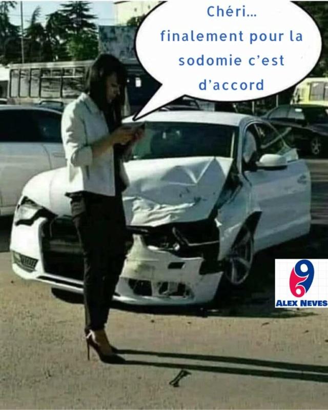 Humour du jour - Page 20 13107110