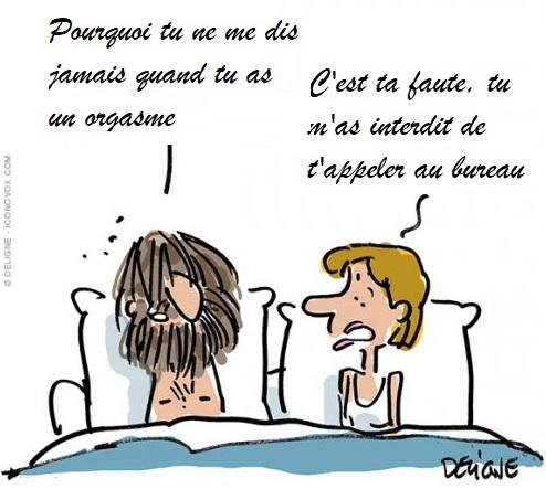 Humour du jour - Page 21 20040210