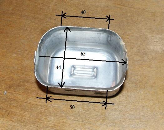 electronique - TS : fabrication d'un régulateur électronique spécifique 6v - Page 15 Capot10