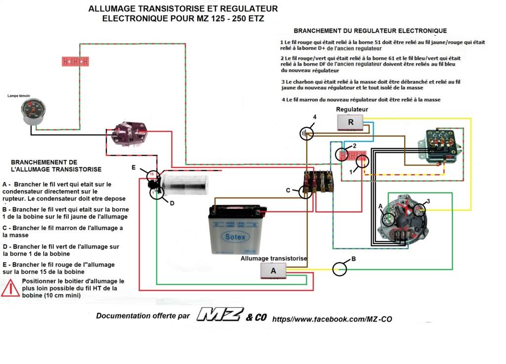 Plan circuit electrique Circui16