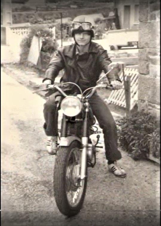 jeunes années Ducat_10
