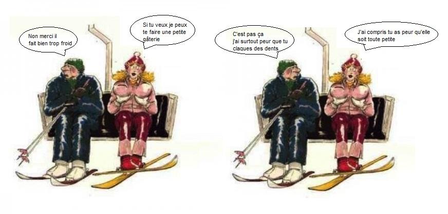 Humour du jour - Page 22 Locati10