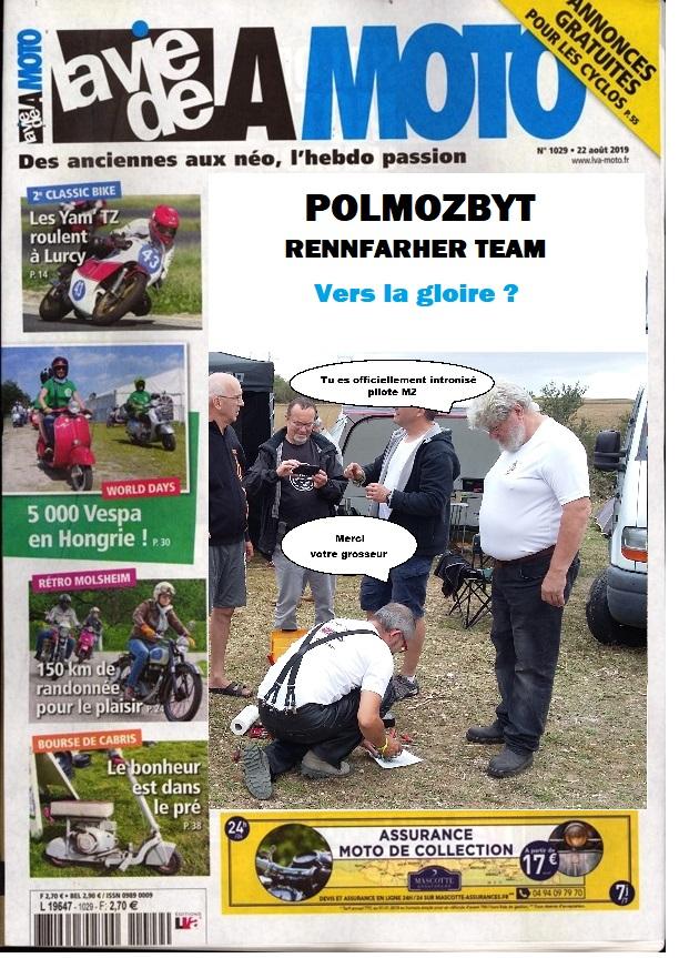 Humour du jour - Page 14 Lvm10