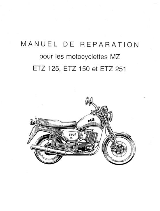 DOCUMENTATION Manuel10