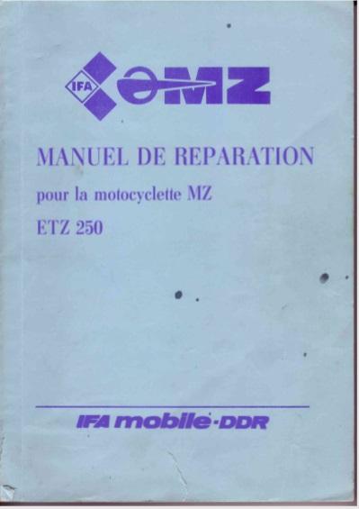 DOCUMENTATION Manuel11