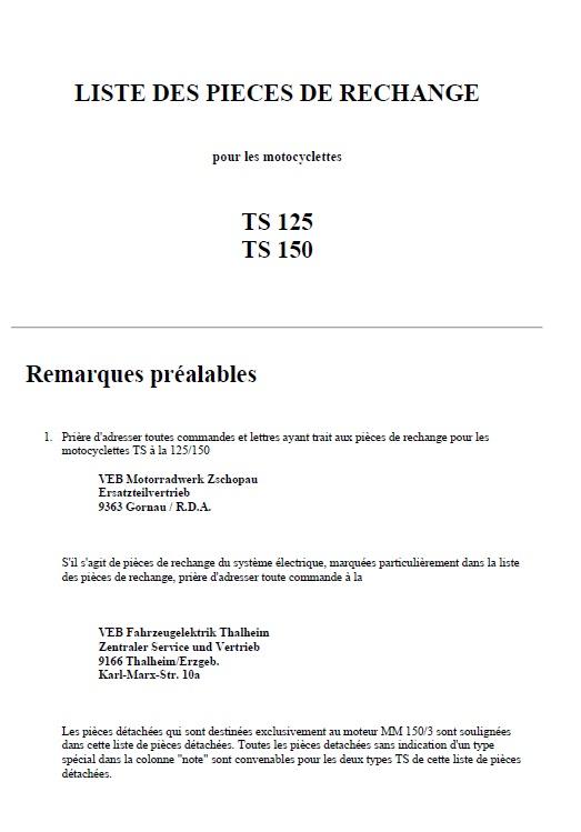 DOCUMENTATION Part_l12